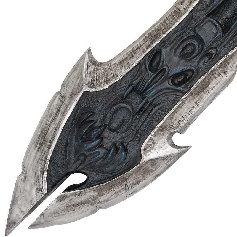Bild Nr. 4 Warcraft Great Sword