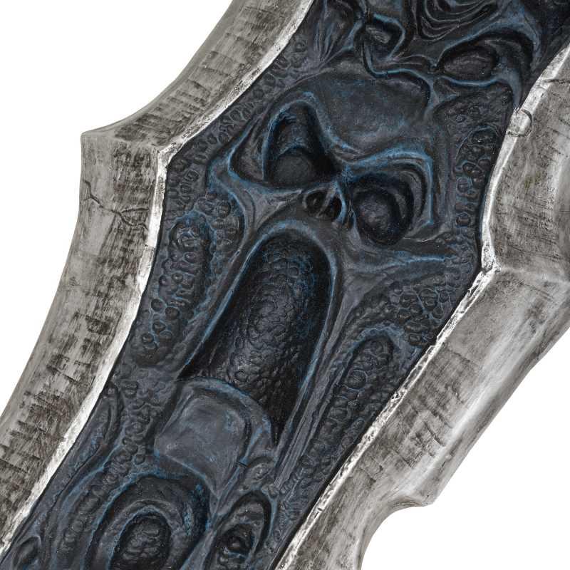 Bild Nr. 5 Warcraft Great Sword