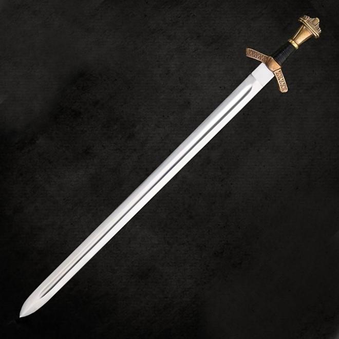 Frühes historisches Excalibur