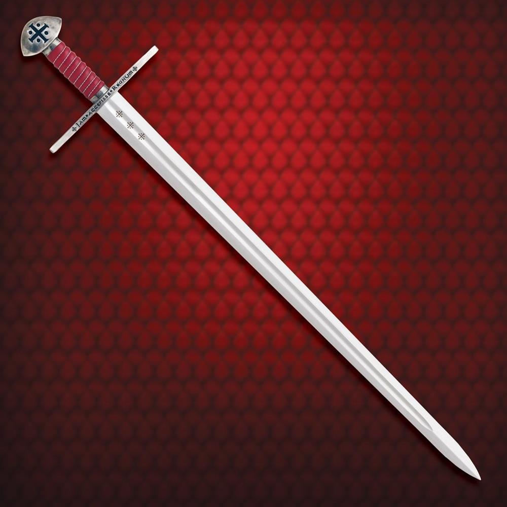 Schwert Wilhelm der Eroberer