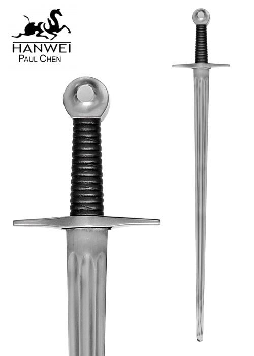 Bild Nr. 4 Mittelalter SchaukampfSchwert