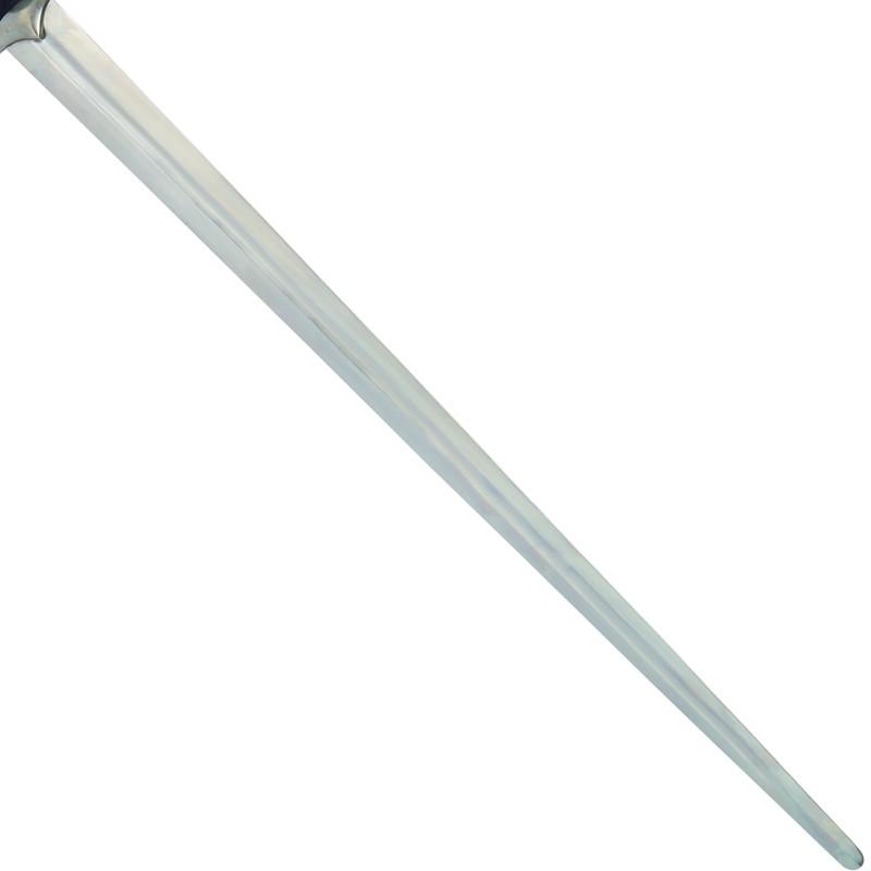 Bild Nr. 3 Schaukampfschwert zu Anderthalb Hand