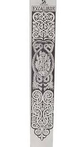 Schwert Excalibur Abb. Nr. 3