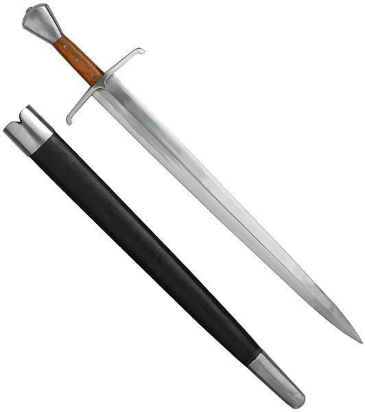 Schwert des Bogenschützen