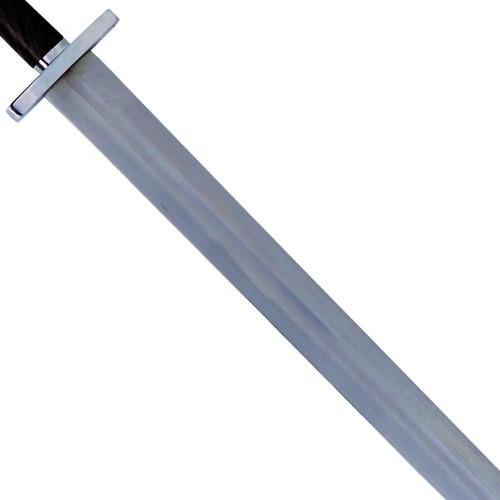 Wikingerschwert mit Scheide Abb. Nr. 4