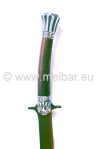 Schwerter Schwert Valeria Conan der Barbar