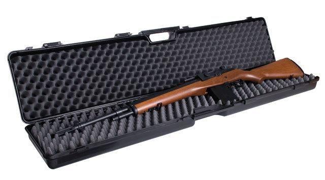 Schwertkoffer 122cm
