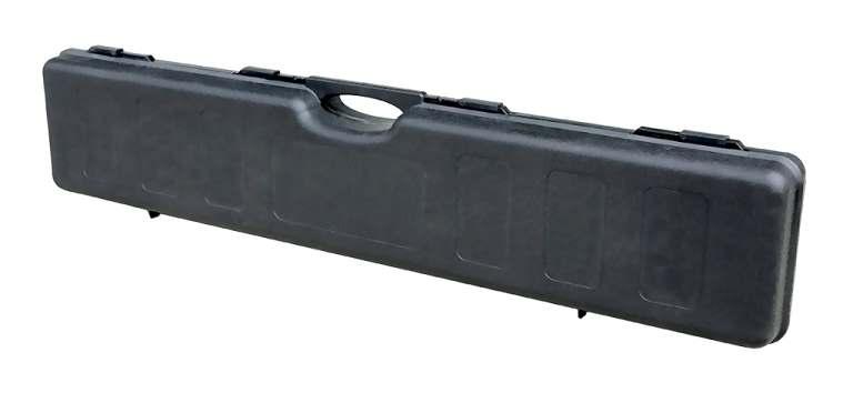 Schwertkoffer 124cm