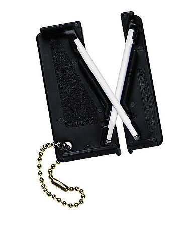 Bild Nr. 2 Lansky Mini Crock Stick Schärfer