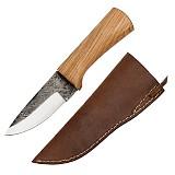 Messer Mittelaltermesser