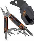 Messer Gerber Bear Grylls SURVIVAL TOOL PACK