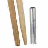 Stangenwaffen Lanzenschaft 300cm