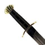 Schwerter Wikingerschwert angelsächsischer Typ