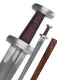 Wikingerschwert Hurum reguläre Version