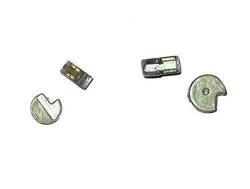 Bild Nr. 2 Nuss für Historische Armbrust A60083