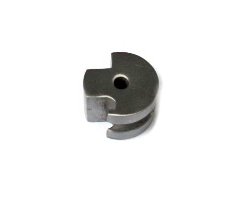Bild Nr. 3 Nuss für Mitttelalter-Armbrust Stahl