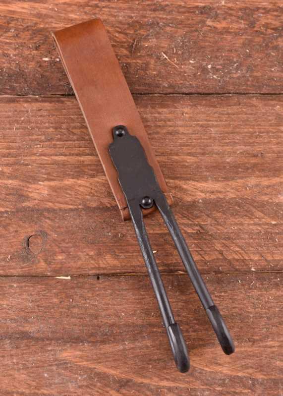 Bild Nr. 2 Gürtelhaken für Armbrust