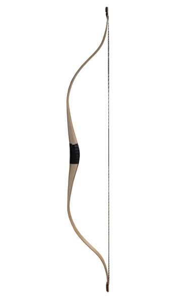 Reiterbogen Horsebow 48 Zoll
