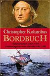 Buecher Bellestrik-Shop Das Bordbuch Christopher Kolumbus