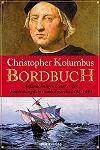 Mittelalter-Geschichte Das Bordbuch Christopher Kolumbus