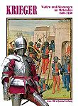 Geschichte Krieger im Früh und Hochmittelalter