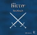 Historische-Kochbuecher Das Ritter-Kochbuch