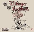 Historische-Kochbuecher Das Wikinger-Kochbuch