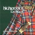 Historische-Kochbuecher Das Highlander-Kochbuch