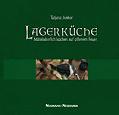Historische-Kochbuecher Das Lager-Kochbuch