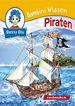 Bambini - Piraten