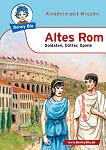Kinder Altes Rom
