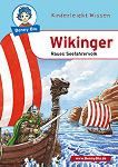 Kinder Wikinger - Raues Seefahrervolk