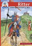 Kinder Kinderleicht Wissen Ritter