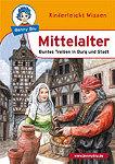 Kinder Mittelalter