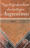Philosophie Augustinus: