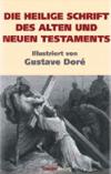 Religion Gustave Doré: