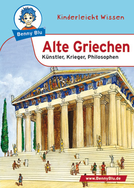 Alte Griechen