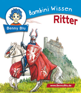 Bambini - Ritter