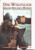 Die Wikinger -Bildband-