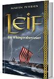 Bellestrik Leif Ein Wikingerabenteuer