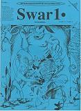 Fanzine SWAR1x Ausgabe 10 1992