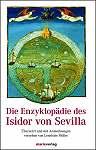 Mittelalter-Geschichte Die Enzyklopädie des Isidor von Sevilla