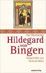 Mittelalter-Geschichte Hildegard von Bingen