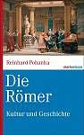 Alte-Geschichte Die Römer