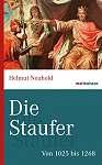 Mittelalter-Geschichte Die Staufer