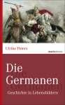 Geschichte Die Germanen