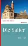 Mittelalter-Geschichte Die Salier