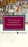 Mittelalter-Geschichte Der Kreuzzug Friedrich Barbarossas