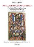 Mittelalter-Geschichte Peccatum und potestas