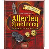 Spass-und-Spiel Allerley Spielerey